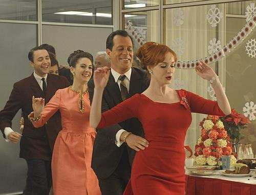 office-holiday-party-madmen3